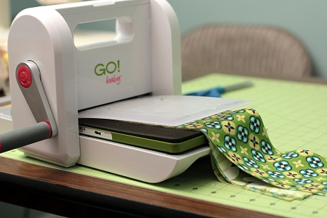 accuquilt-go-baby-in-action